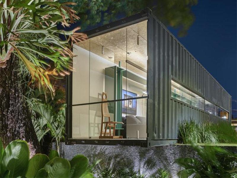Casa Cor Minas premia os 16 melhores ambientes