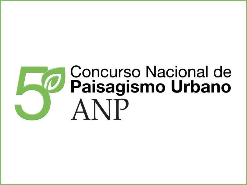 Inscrições para Concurso Nacional de Paisagismo Urbano vão até 31 de agosto