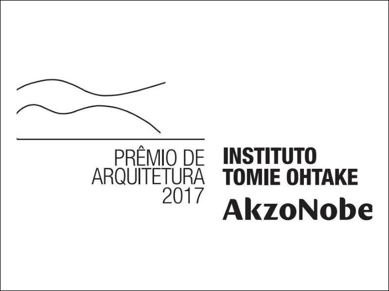 Prêmio de Arquitetura Instituto Tomie Ohtake AkzoNobel anuncia projetos vencedores