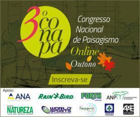 Banner Conapa - Interno