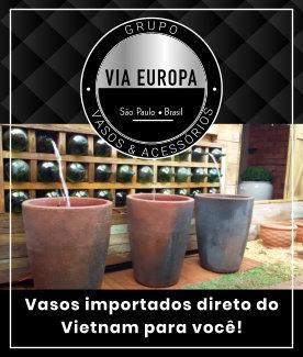 Banner Grupo Via Europa - Interno