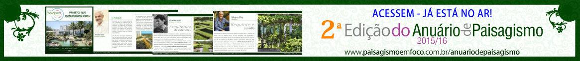 Banner Anuario