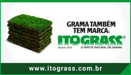 Banner Itograss - Interno