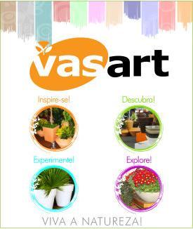 Banner Vasart