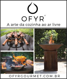 Banner Ofyr
