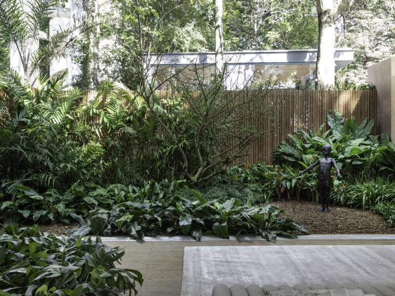 Prêmio CASACOR SP, do Estadão, apresenta os melhores ambientes da 32ª edição da mostra