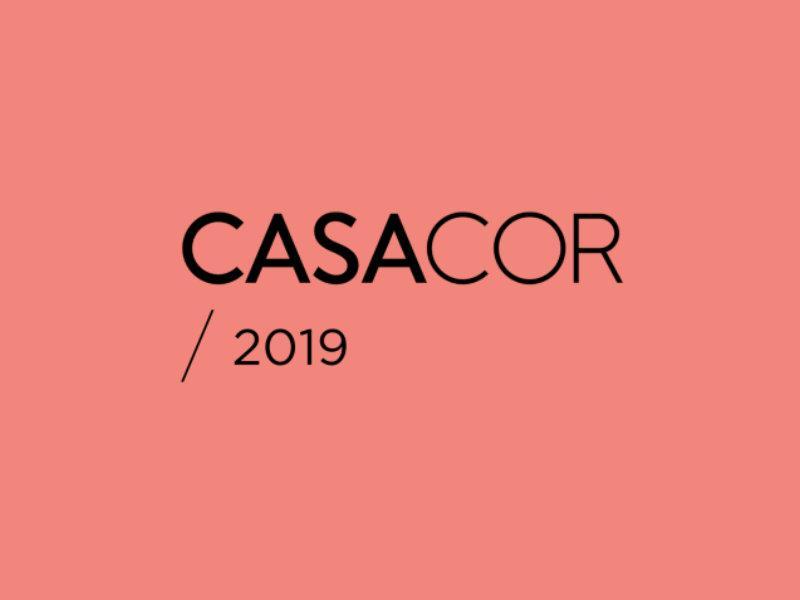 Agenda CASACOR 2019: Confira a data das mostras pelas Américas