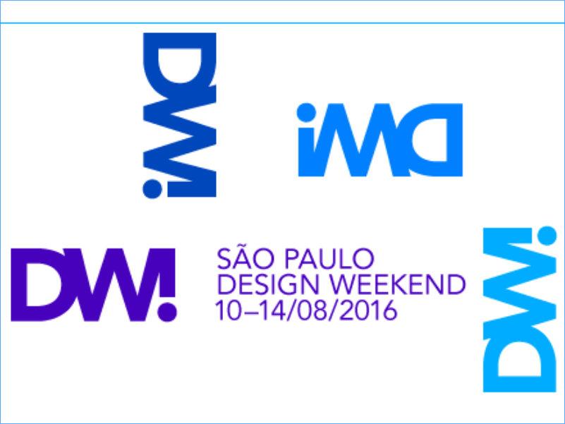Confira as principais atrações do DW! 2016