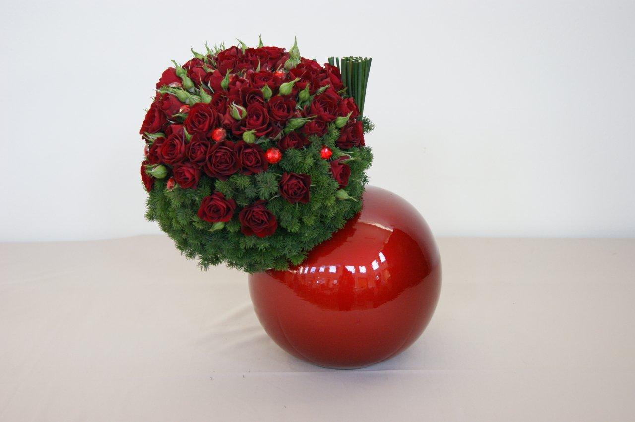 Arranjo_Floral_coluna_Ana_Rita_3