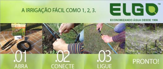 0.0.0_-_Elgo_Brasil_2_528x223