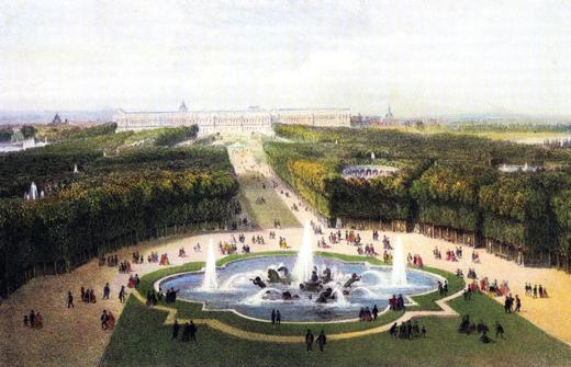 Jardim_de_Versailles