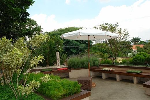 Jardim_sobre_laje_-_mari_polesi11