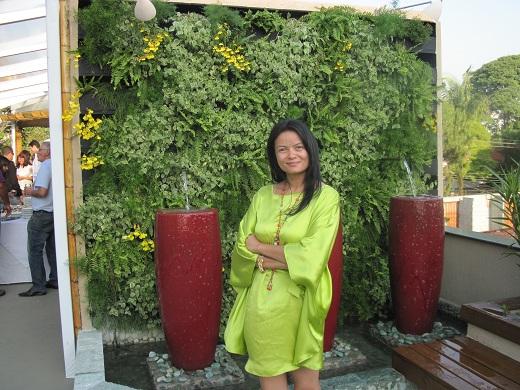 Jardim_sobre_laje_-_mari_polesi14