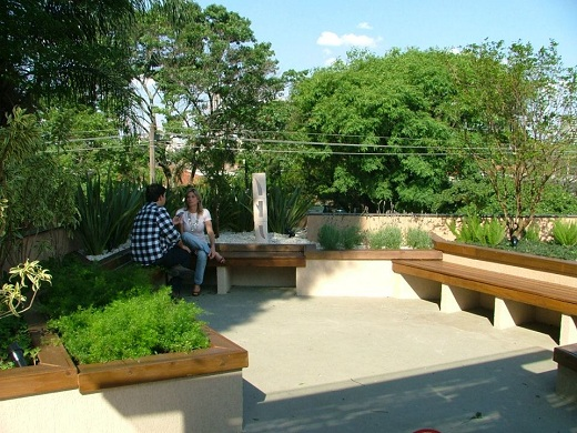 Jardim_sobre_laje_-_mari_polesi16