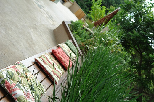 Jardim_sobre_laje_-_mari_polesi18