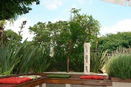 Jardim_sobre_laje_-_mari_polesi19