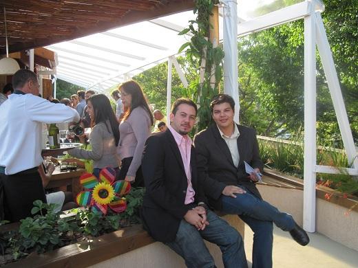 Jardim_sobre_laje_-_mari_polesi20