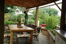 Jardim_sobre_laje_-_mari_polesi6