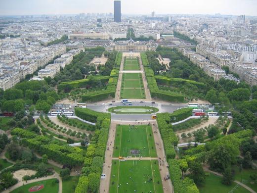 Jardins_des_Tuileries
