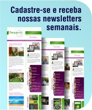 cadastro_newsletter_home