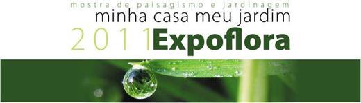 expoflora_-_mostra_de_paisagismo