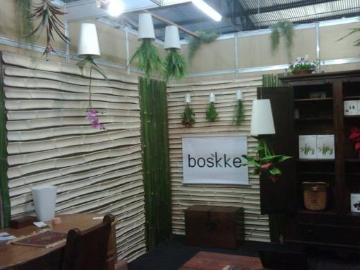 1_-_Boskke