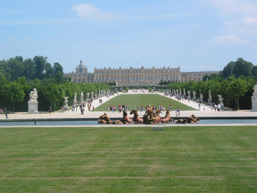 jardim-Versailles-frente