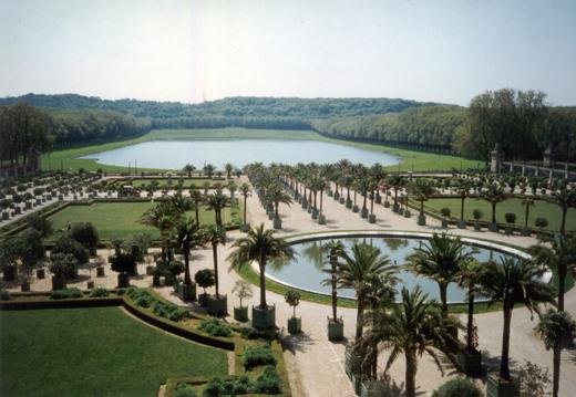 jardim-tropical-versalles