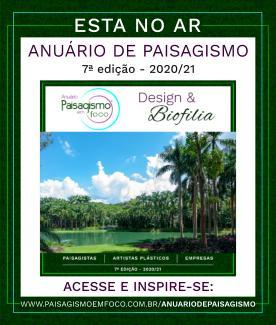 Banner Anuário