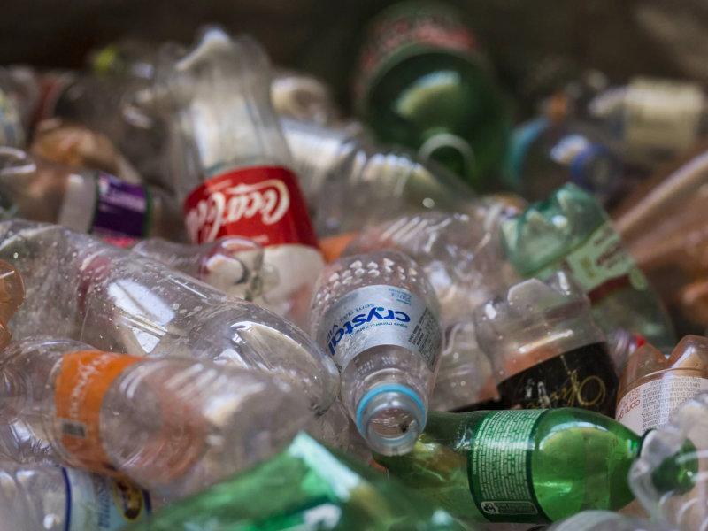 CASACOR Bahia 2019 inicia projeto de gestão dos resíduos do evento